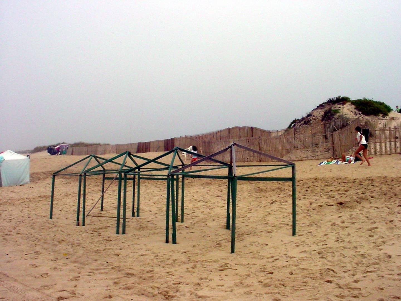 praia da sãozinha