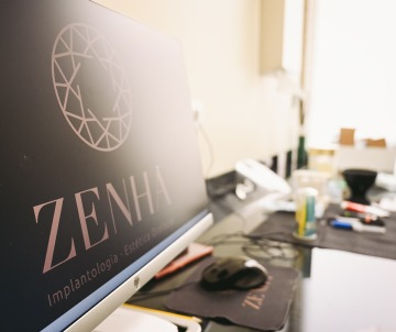 Scanner-Intra-Oral-Zenha-2