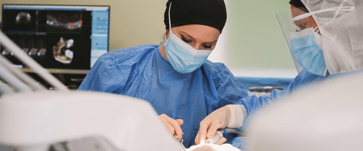 life changing tratamentos